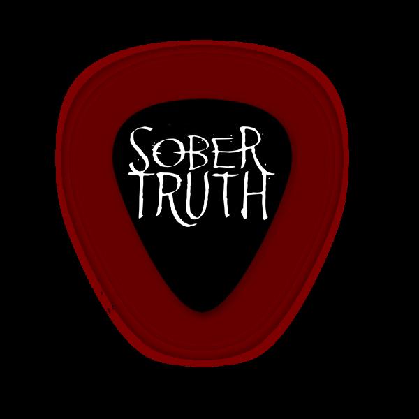 Plek-RED-Sober Logo