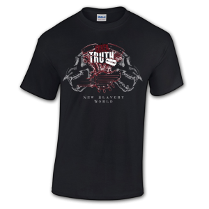 T-shirt-NSW-DS-