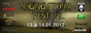 ragingstormfestival
