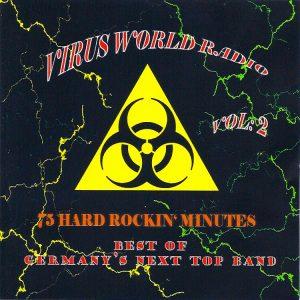 virus-world-radio-vol-2
