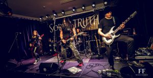 sober truth - club show bonn taktart (3)