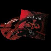 CD Psychosis Loch