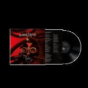 Psychosis LP mit Schein