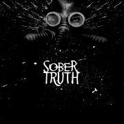 Eintrittskarte Sober Truth Live - 11.04.20 - Seite B