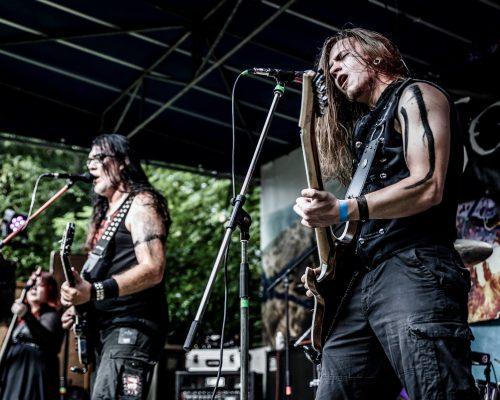 Freibad Bornekamp Open Air – 10.07.21 // SOBER TRUTH LIVE – Mpicx Photos