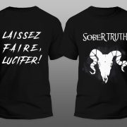 LFL_Shirt_Mockup